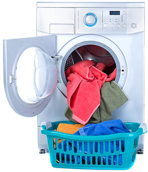 Dallas dryer repair service