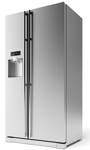 Dallas refrigerator repair service