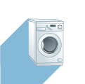 Washer repair in Dallas TX - (469) 305-4690